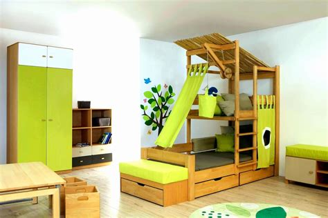 Jungen Kinderzimmer Komplett by 37 Kinderzimmer Komplett Junge Gucciukbeltuk Org