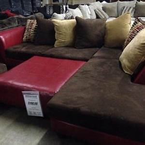 American freight furniture and mattress madison wi yelp for American freight furniture and mattress massillon oh