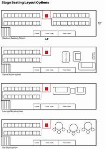 Imperial Theater Nyc Seating Chart Great Comet Seating Chart Gallery Of Chart 2019