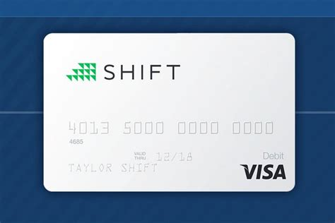 Mon, aug 23, 2021, 4:00pm edt Coinbase Shift Card is the first bitcoin debit card in the US: