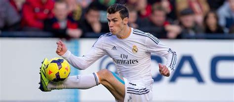 CA Osasuna v Real Madrid CF - La Liga - Il Post