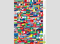 National Flags Stock Images Image 8573294