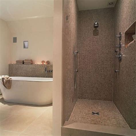 rideaux modernes pour cuisine modèle salle de bains italienne salle de bain