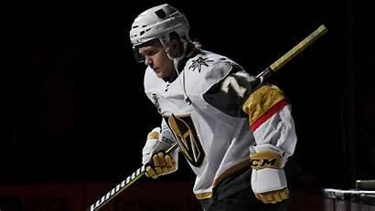 William Karlsson Knights Golden Contract Vegas
