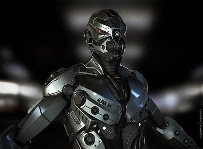 Cyborg Tail Related Keywords Suggestions Batman Hipwallpaper