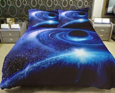galaxy themed boys bedroom modern teenage bedrooms