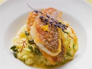 Risotto Mit Fisch : risotto mit fisch rezept eat smarter ~ Lizthompson.info Haus und Dekorationen