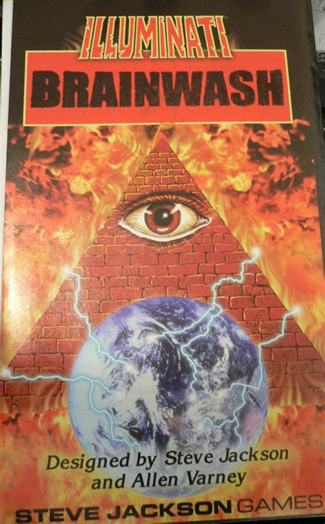 Illuminati Brainwash The Desert Boutique Your Islamic Department Store