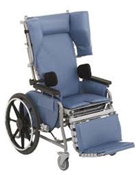 available recliner tilt broda chair rental in kansas city