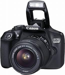Spiegelreflexkamera Mit Wlan : canon eos 1300d mehr infos ber die aktuellen top canon dslr ~ Heinz-duthel.com Haus und Dekorationen