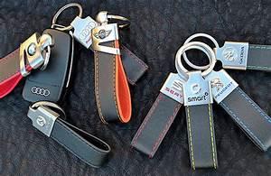 Schlüsselanhänger Für Auto : hersteller f r schl sselanh nger aus filz metall weichgummi und eva ~ Blog.minnesotawildstore.com Haus und Dekorationen