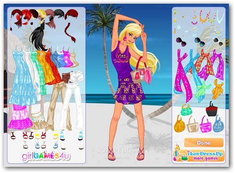 E-Fashion fashion dress up games