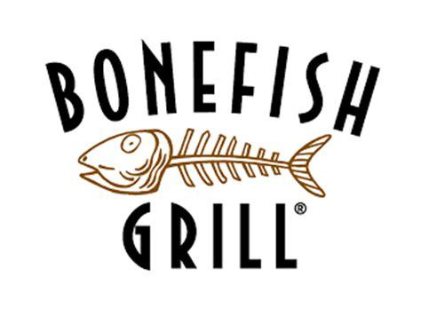 death catch    bonefish grill branding mistake