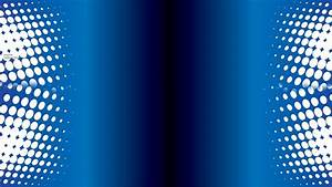 Cool Blue Background - 50 Best Twitter Backgrounds