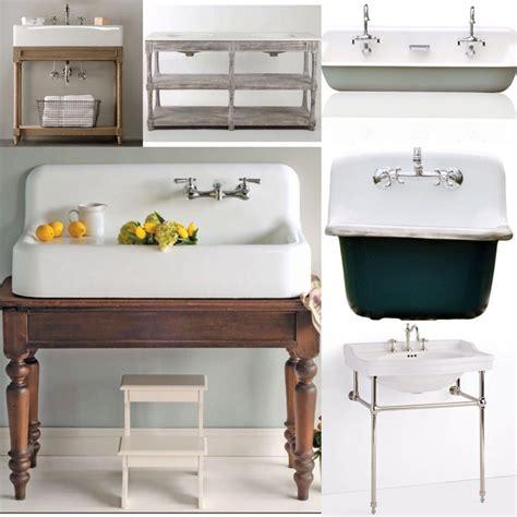 Laundry Room Vanity Sink - best 25 vanity sink ideas on small vanity