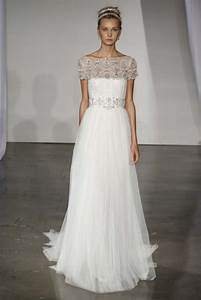 White flowy wedding dress fashion pinterest for White flowy wedding dress