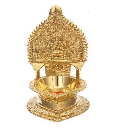 buy ashtalakshmi lamp  ashtalakshmi vilakku price