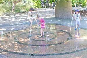 Six of the Best Water Splash Parks in Melbourne   ellaslist
