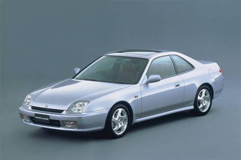 Wpg2 Japanesesportcarscom