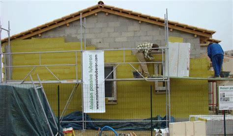 prix m2 crepis exterieur maison prix isolation mur exterieur crepi devis isolation thermique ext 233 rieur ite