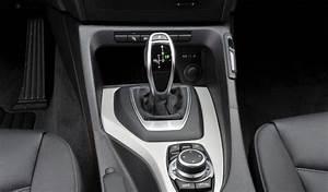 Bmw X1 Boite Auto : selon bmw la bo te automatique double embrayage n 39 a pas d 39 avenir ~ Gottalentnigeria.com Avis de Voitures