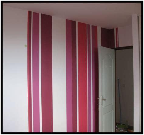 peinture chambre fille peinture chambre trompe l oeil 094659 gt gt emihem com la