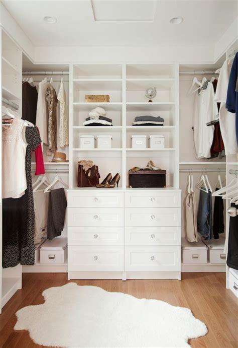Ankleidezimmer Einrichten Ideen by Ankleidezimmer Einrichten Tipps Tricks Und Inspirationen