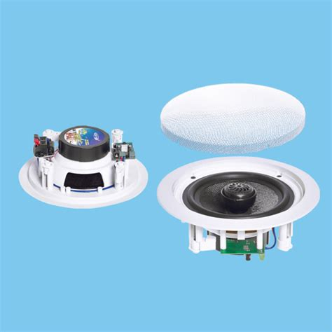 wireless ceiling speaker ceiling speaker manufacturer