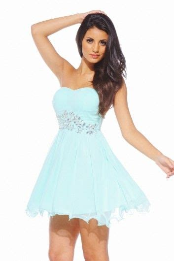 This is also a good idea for the dama's dresses