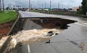How Badly Has Hurricane Harvey Damaged Texas ...
