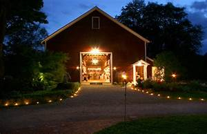 top 10 rustic wedding venues in new england rustic With barn rentals in ct