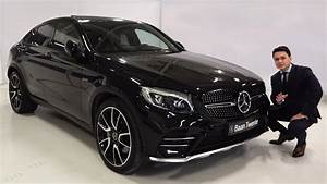 Tubget Download Video 2018 Mercedes Amg Glc Coupe