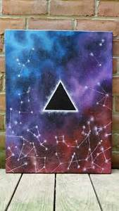 Best 25+ Black canvas paintings ideas on Pinterest | Black ...