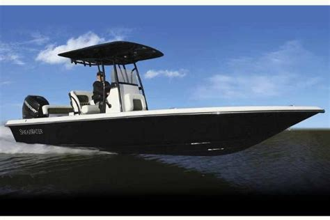 Shearwater Boats by Shearwater Boats For Sale 2 Boats