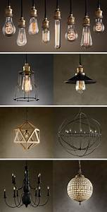 Best ideas about edison bulbs on rustic