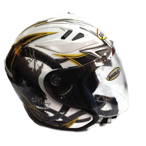 motocross gear philippines mt philippines mt helmets for sale prices reviews