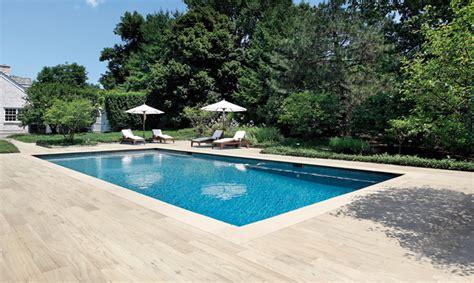 carrelage exterieur imitation teck carrelage terrasse ext 233 rieure smokewood white porto venere