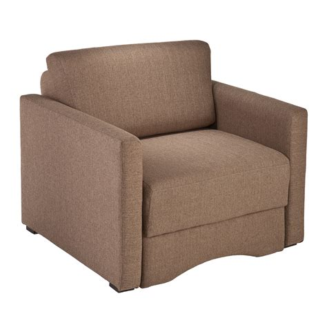 twin sleeper sofa chair small twin sleeper chair bed jacshootblog furnitures