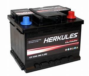 Autobatterie Auf Rechnung Kaufen : autobatterie einebinsenweisheit ~ Themetempest.com Abrechnung
