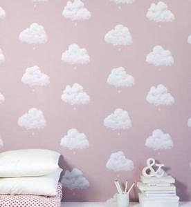 Papier Peint Petite Fille : le top 10 des plus beaux papiers peints pour enfants ~ Dailycaller-alerts.com Idées de Décoration