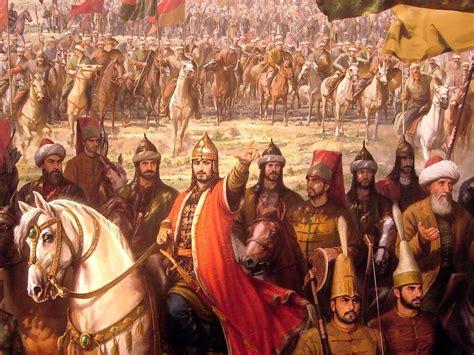 Hocalığını da yapmış olan akşemseddin, fatih sultan mehmet'in en çok değer verdiği âlimlerden fatih sultan mehmed, bosna'yı aldığı zaman da, osmanlı devlet politikasının gereği olarak, bölge. Let's Share Stories Of Life , Knowledge & Wisdom. - FATIH SULTAN MEHMET. CONQUEROR OF ISTANBUL...