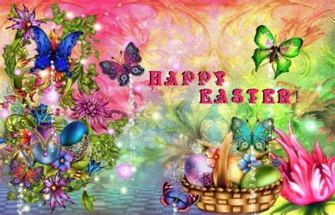 happy easter images  easter pictures  pics