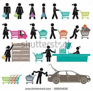 Shoppers Stock Images, Royalty-Free Images & Vectors ...