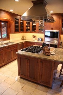 what are popular colors for kitchens best 25 oak kitchen remodel ideas on kitchen 9613