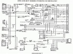 1994 Chevy Astro Wiring Diagram 25866 Netsonda Es