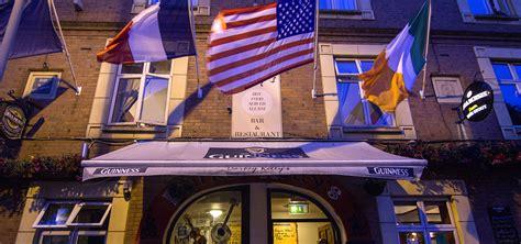 Darkey Kelly's Bar & Restaurant