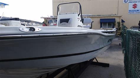 Glasstream Boats Panama City Fl by Glasstream Boats For Sale Near Panama City Fl