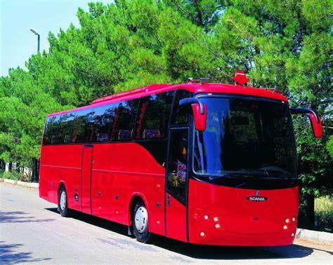scania bus photo bus companies