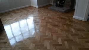 reclaimed parquet fitting service in london step With buy parquet flooring online