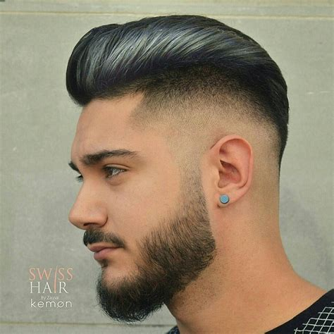 new fade haircut 30 cool top trend new fade haircuts within this season 9818